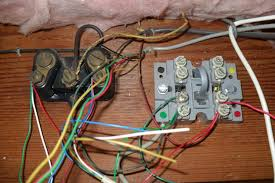 basic wiring home telephone wiring diagrams best how to organize an old telephone home wiring block telephone wiring diagram basic wiring home telephone