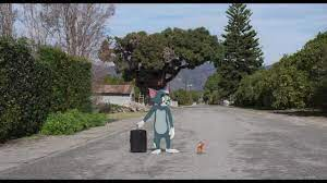 Tom và Jerry' thu 13,7 triệu USD trong ba ngày - VnExpress Giải trí