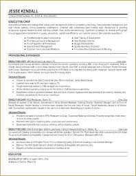 Microsoft Word Cv Template | Resume Example