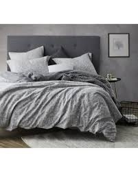 white duvet cover twin xl. Exellent Cover BYB Cracked Earth Duvet Cover Twin XL Black Byourbed Night Inside White Twin Xl 0