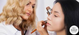 how to bee a freelance makeup artist a step by step guide qc makeup academy