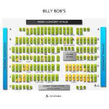 Cole Swindell Tue Dec 31 2019 Billy Bobs