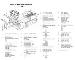 international scout ii wiring diagram international scout ii engine diagram diagrams get image about wiring diagram on international scout ii wiring