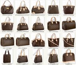 Designer Of Louis Vuitton Bags Evolution Of Speedys Bag Louis Vuitton Louis Vuitton