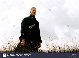 wuthering stock photos wuthering stock images alamy michael hughes wuthering heights 2011 stock image