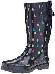 Western Chief Toddler Rain Boots Size Chart Western Chief Womens Rain Boots Reviews Complete Guide