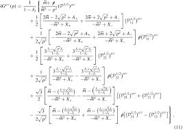 complex math equation examples tessshlo