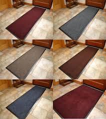 non slip kitchen rugs non slip kitchen area rugs archives home improvement large non slip kitchen