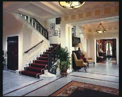 Small Picture Grand Entranceways Home Decorating Idea Grand Entranceways