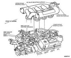 similiar ford windstar engine diagram keywords diagram as well 2000 ford windstar radio wiring diagram as well ford
