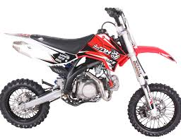 lmx rfz open 140cc pit bike