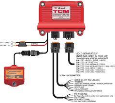 wiring diagrams msd 7531 the wiring diagram msd efi wiring diagram msd wiring diagrams for car or truck wiring