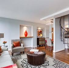 5 Bedroom Apartment Nyc Painting Interesting Decorating