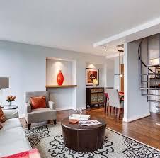 2 Bedroom Apartments In Arlington Va Exterior Interior Interesting Inspiration Ideas