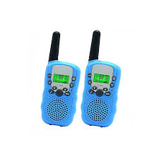 best gifts for kid jrd bs winl walkie talkies for kid cool toys for 4 5 year old
