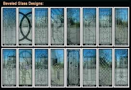entry door glass inserts stained glass inserts front door stained glass inserts front door glass inserts