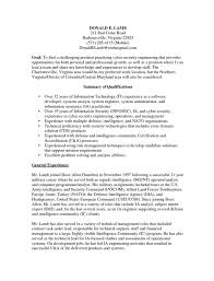 Network Security Resume Sample Resume Examples