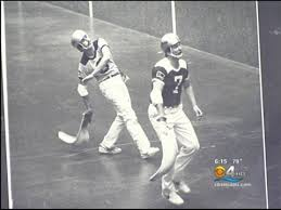 Miami Jai Alai Getting Much Needed Boost From Private