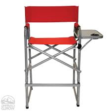 big and tall chairs. big tall folding lawn chair and chairs h