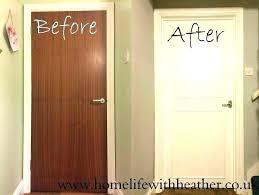 charming interior door painting interior doors color ideas interior door paint ideas the best painting interior