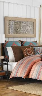 Southwestern Bedroom Furniture 25 Best Ideas About Southwestern Beds On Pinterest Southwestern