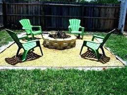fire pit designs diy inexpensive fire pits outdoor fire pit ideas on a budget awesome fire