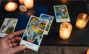 This popular reading gives you a simple yes or no and straightforward advice. The One Card Draw A Morning Tarot Ritual Sparktarot