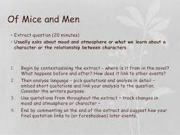 of mice and men george and lennie relationship essay of mice and  of mice and men george and lennie relationship essay