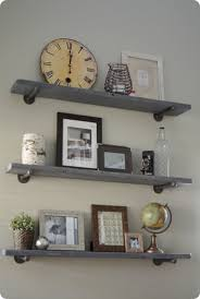 Best 25+ Display and wall shelves ideas on Pinterest | Photo picture  frames, Diy projects picture frames and Frames ideas