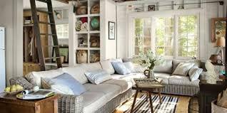 lake cabin furniture. Lake House Family Room Cabin Furniture M