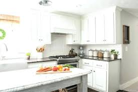 metal range hoods. Kitchen Hood Cover Custom Metal Range Hoods Storage Vent Tutorial Within Plan 4 Sheet