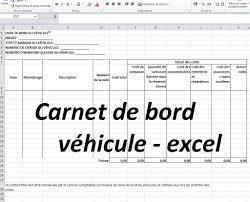 carnet d entretien voiture autocarswallpaper co carnet carnet de bord v hicule excel outils livres