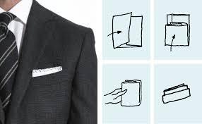 Image result for square fold