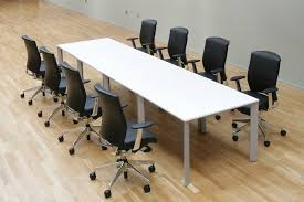 furnitureconference room pictures meetings office meeting. Load More Furnitureconference Room Pictures Meetings Office Meeting A