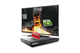 samsung smart tv box. smart cable box samsung tv