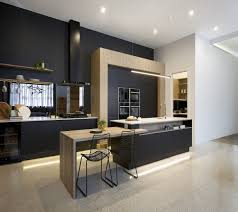 freedom furniture kitchens. interesting kitchens freedomkitchenstheblock2016apartment1karlie and freedom furniture kitchens t
