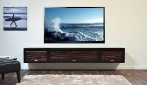 wall mount tv stand wall mount stand inspired wall mounted tv cabinet design ideas
