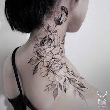 Top Five Trends In Shoulder Tattoos Pinterest To Watch Shoulder