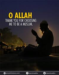 40 Best Inspirational Islamic Quotes About Life [Meaningful Quotes] Adorable Muslim Quotes And Images