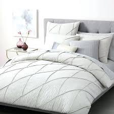 ikea duvet sets duvet cover and pillowcases full queen double