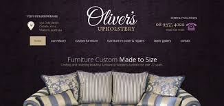 best furniture websites design. Elegant Best Designer Furniture Websites In Design L