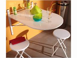 Ilot Central Cuisine Avec Table Escamotable Frais 22luxe Table De