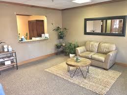 dental office images. Modren Dental Bixby OK Dental Office  Practice Intended Images