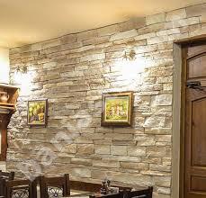 В допълнение стена не може да бъде приложен към върха в даден момент да се предотврати плочката от тежки и го причинява. Oblicovchni Plochki Kachestvo Na Super Ceni Banya Stil