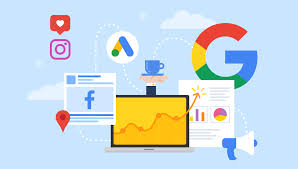 Digital Advertising Digital Advertising Made Easy Fast Effective