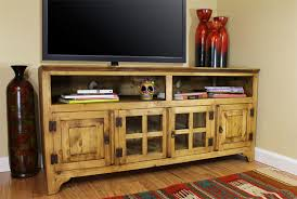 rustic pine tv stand. Exellent Stand Room View For Rustic Pine Tv Stand N