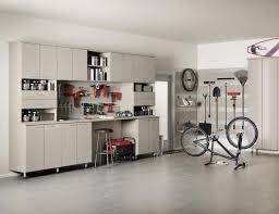 diy ikea shelves kitchen storage furniture ikea garage cabinets ikea