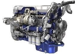 similiar volvo d13 engine keywords the new volvo d13 turbo compounding pushes technology and