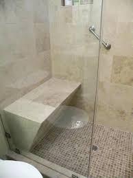 stone shower bench granite shower bench irreplaceable shower seats design ideas shower seat and irreplaceable shower