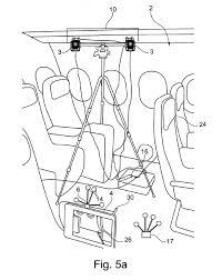 Symbols rheostat wiring instructions sa 200 with
